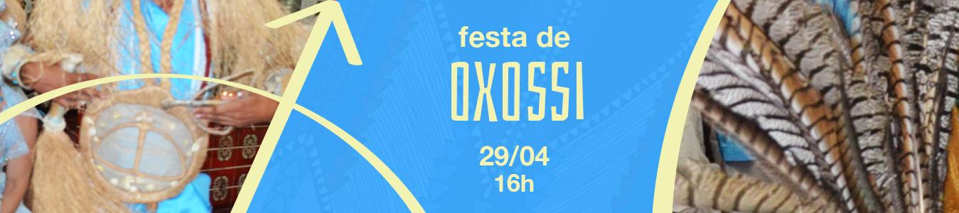 slide_oxossi