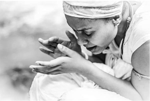 """""""É Preciso Separar O Estado Da Religião"""" – Confira A Matéria Do Portal Mundo Negro"""