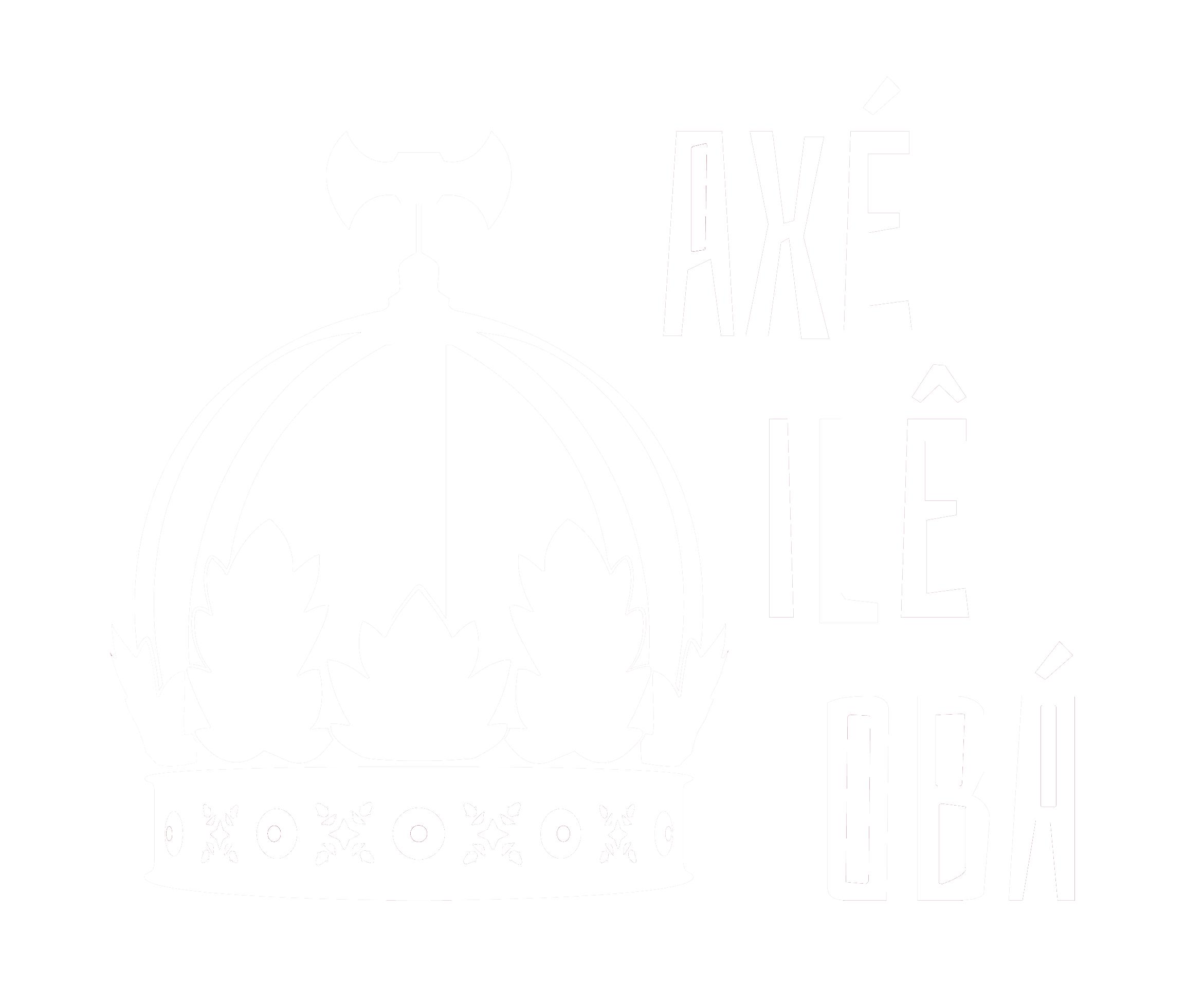 Axé Ilê Obá